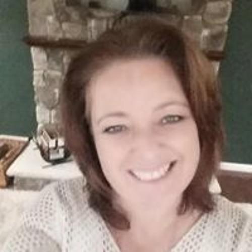 Nancy Hinton Ludwig's avatar