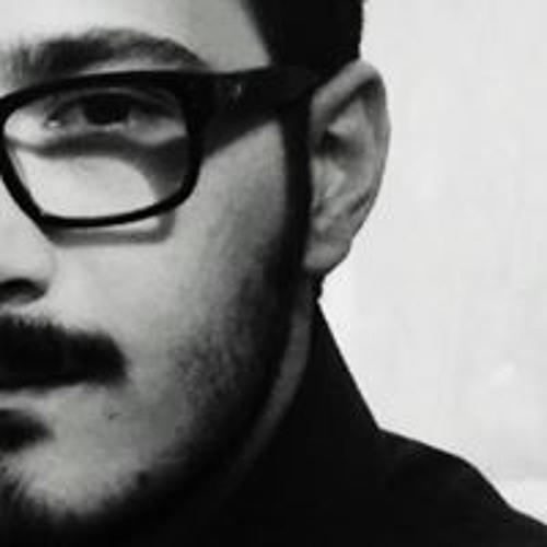 Erfan Hassani's avatar
