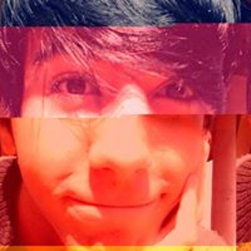 Ernesto Vaughn's avatar