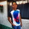 Adan Cruz - Charla pendiente_1455609756075.mp3 Portada del disco