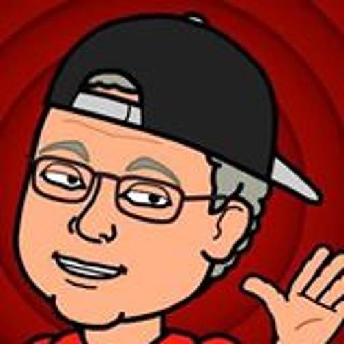 McTown's avatar
