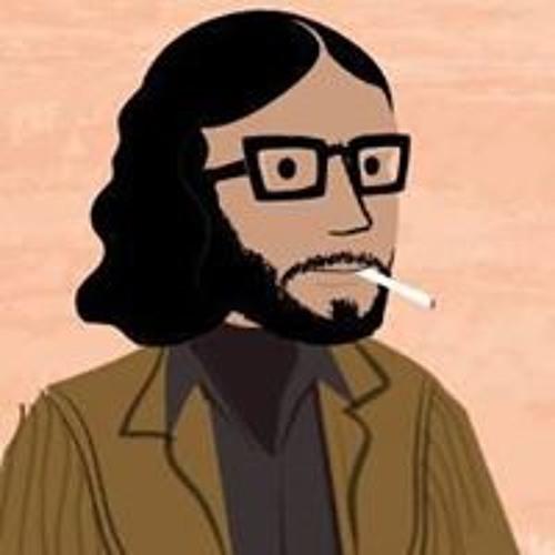 Fredrico Sacré Bashterdo's avatar