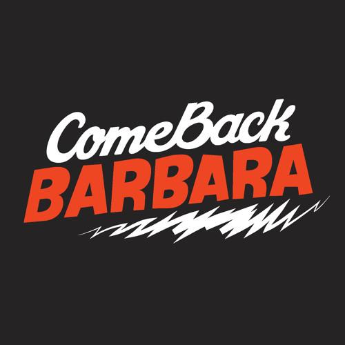 comebackbarbara's avatar