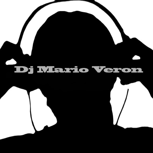 marioveron's avatar
