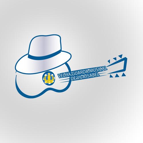 Velha Guarda Musical's avatar