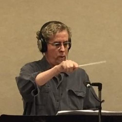 Carlos U. Garza's avatar