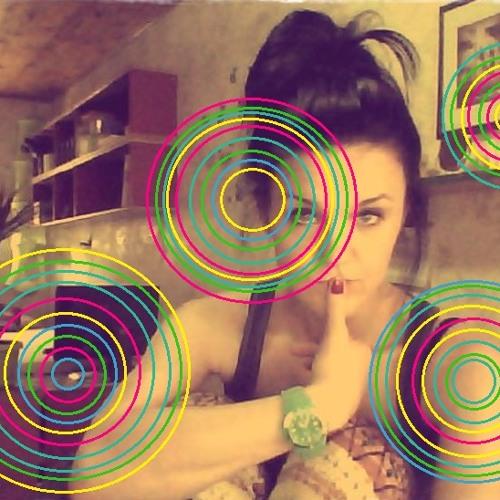 Ursa Jan's avatar