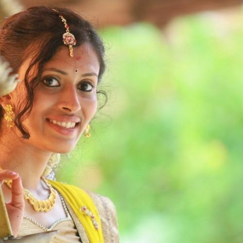 Rithika manisankar's avatar