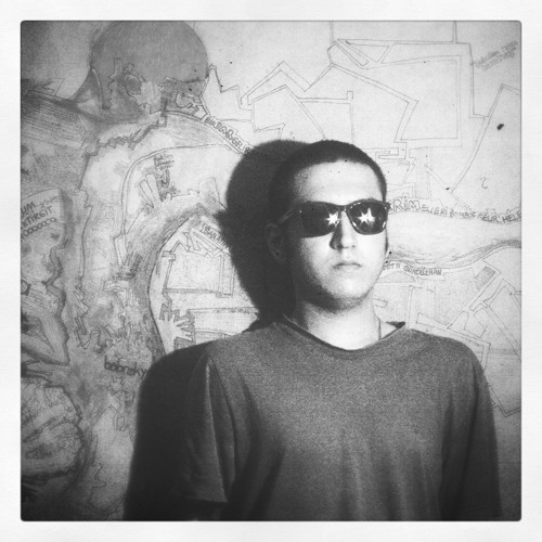 FeyyazYiğit's avatar