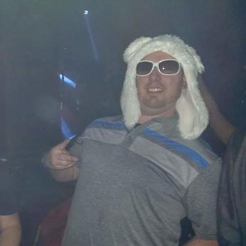 Scot Myers's avatar