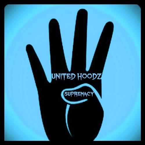 UNITED HOODZ SUPREMACY's avatar