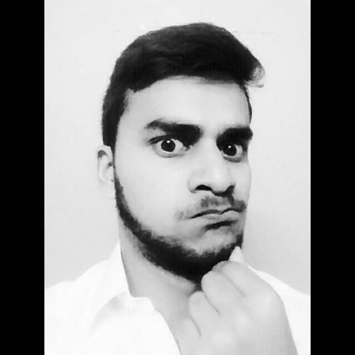 _Abdullah_'s avatar