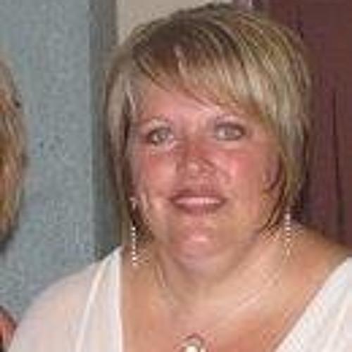 Janice Procyshen's avatar