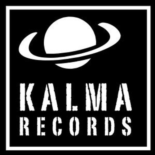 Kalma Records's avatar