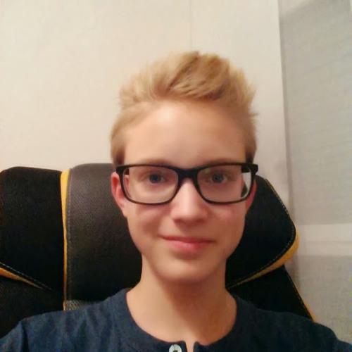 Kevin Kögler's avatar