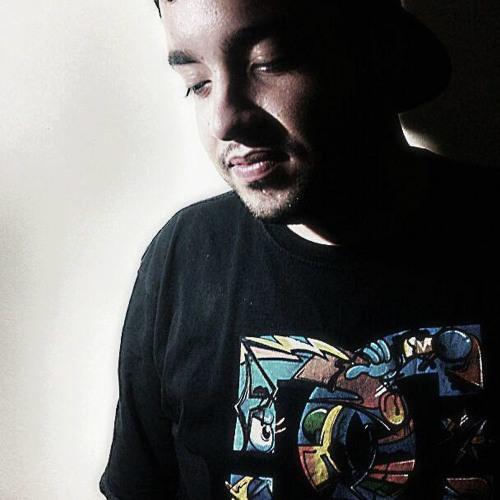 Austik's avatar