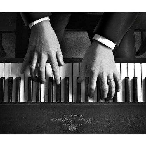 Marc Hoffman Music's avatar