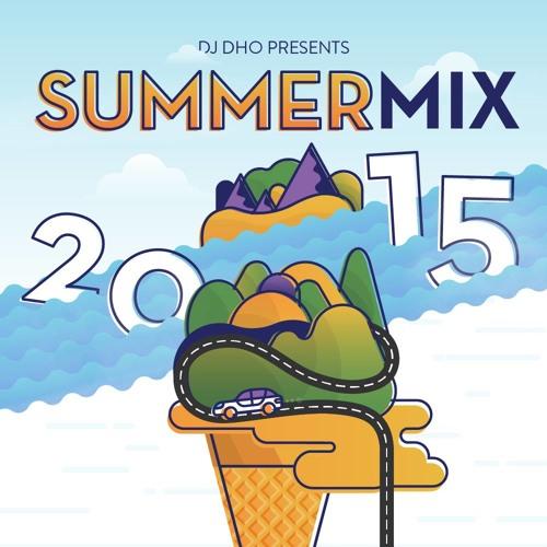 DJDHO_SUMMER2015's avatar