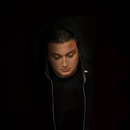 DaveCorrea's avatar