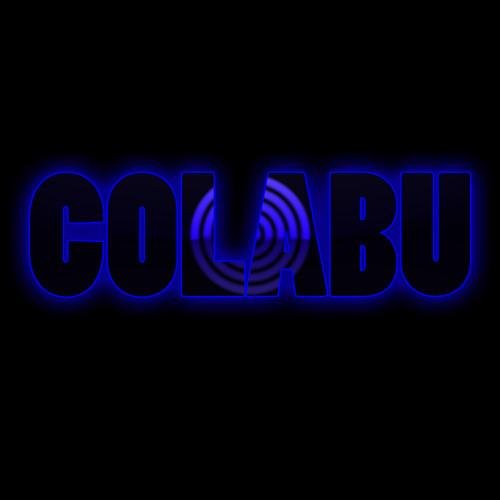 COLABU's avatar