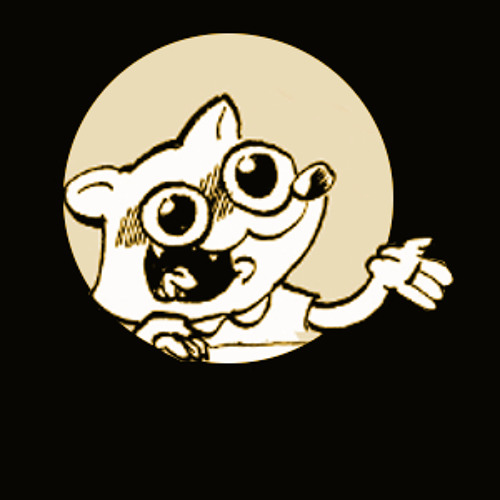 Don Güero Labs's avatar
