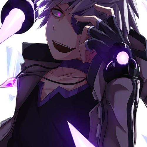 drikoul's avatar