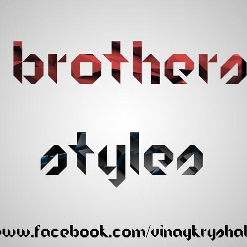 DJ Vinay K & DJ Ryshabh's avatar