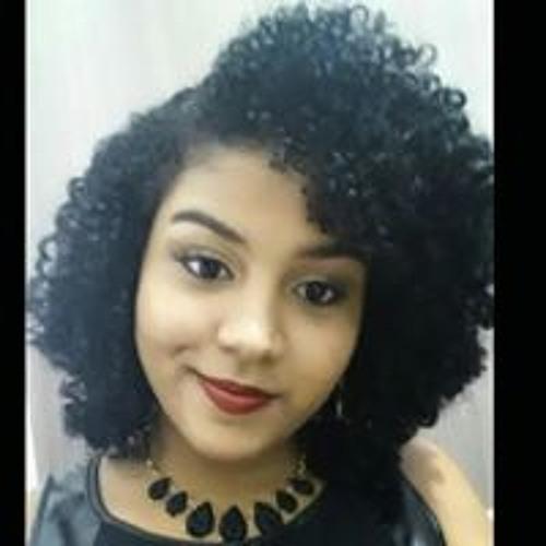Amanda Cunha's avatar