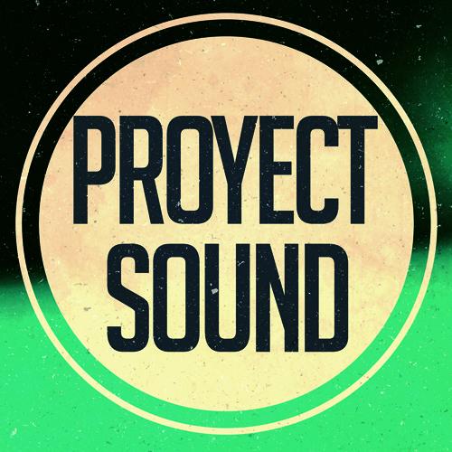 ProyectSound's avatar