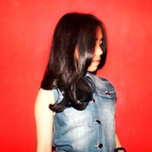 Femy Anggraeni's avatar