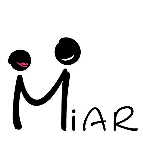 Miar Music's avatar