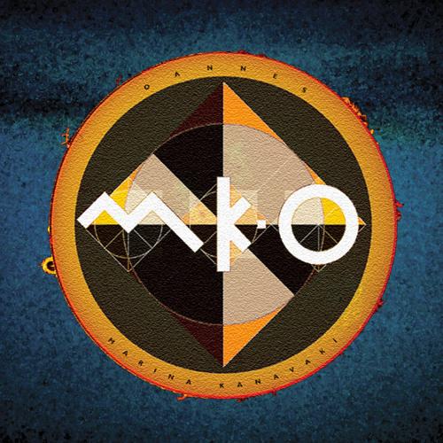 mk-o's avatar