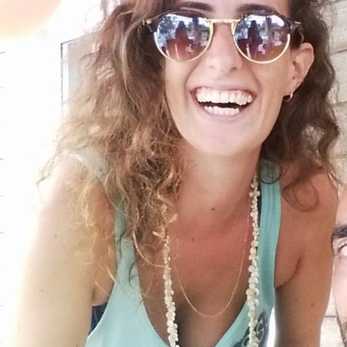 Sharon Bilu's avatar