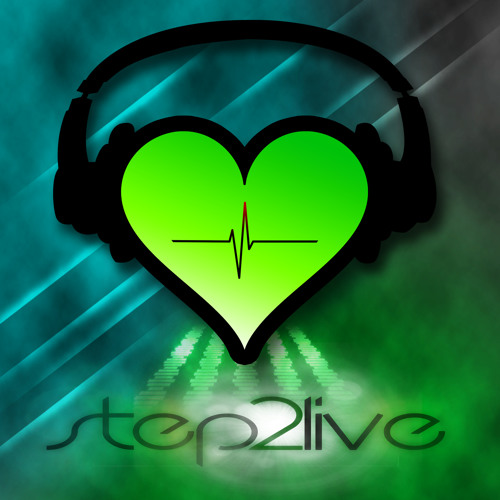 step2live's avatar