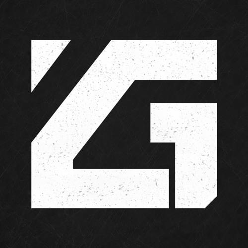 Greendog dnb's avatar