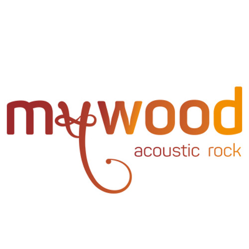 mywood-music's avatar