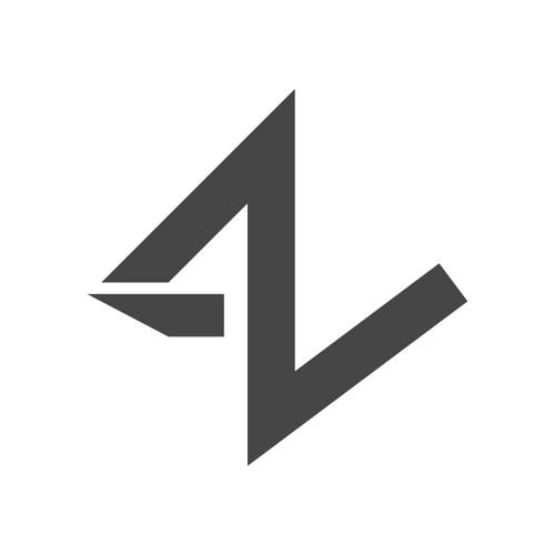 Africa Nouveau's avatar