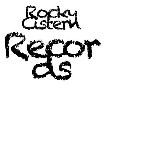 Rocky Cistern Records.'s avatar