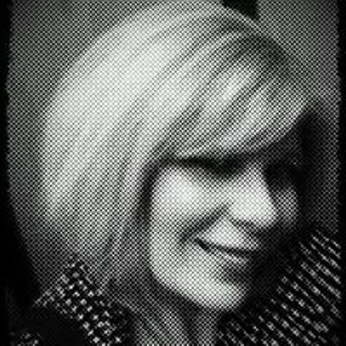 Stephanie Browne's avatar