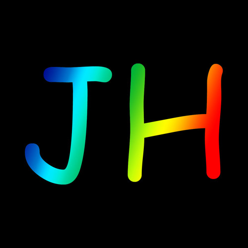 Jan Holo's avatar