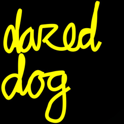 Dazed Dog's avatar