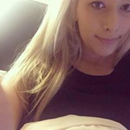 Katia Ercoles's avatar