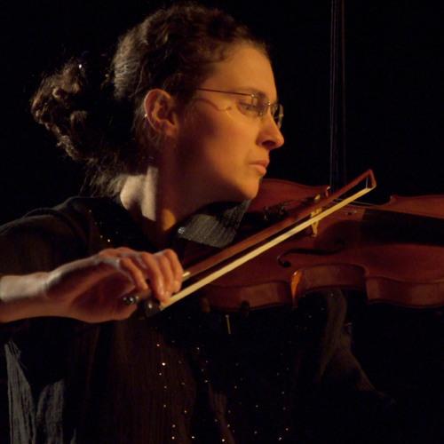 Anna Zielinska's avatar