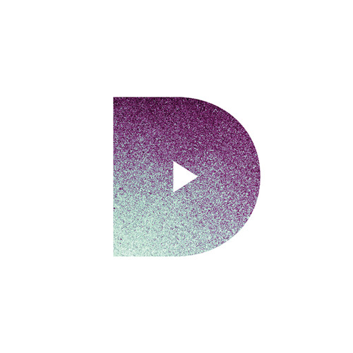 Discotto's avatar