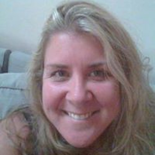 Shannon Irons Borkowski's avatar