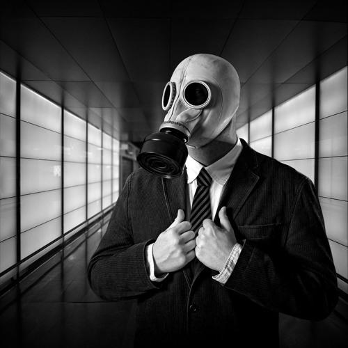 Nameless Ghoul's avatar