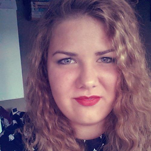 Kelsey van Dillen's avatar