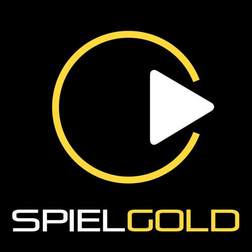 SPIELGOLD's avatar