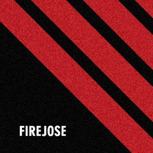 Firejose's avatar