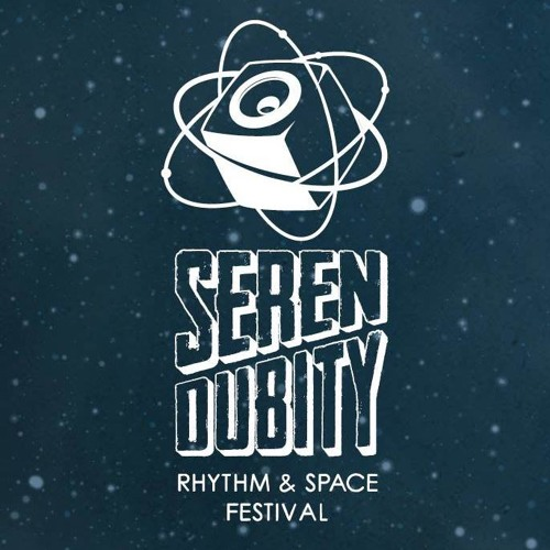 Serendubity's avatar